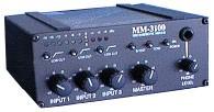 MARENIUS MM-3100/18