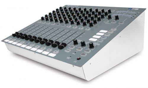 SONIFEX ELECTRONICS S1
