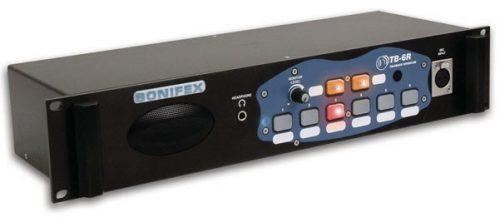 SONIFEX TB-6R