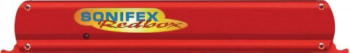 SONIFEX REDBOX RB-MM1