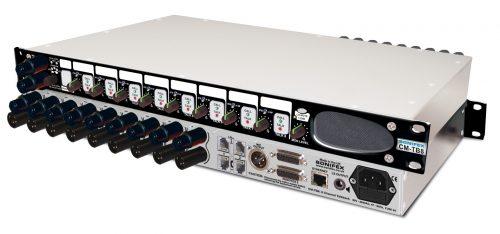 SONIFEX ELECTRONICS CM-TB8