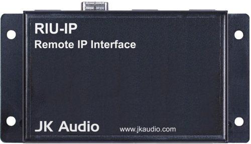 JK Audio RIU-IP