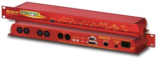 SONIFEX RB-SD1IP