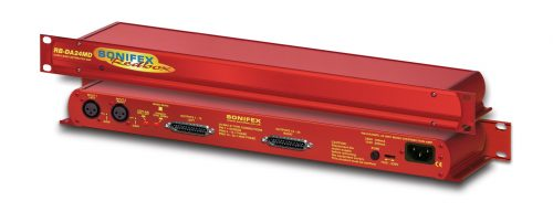 SONIFEX RB-DA24MD