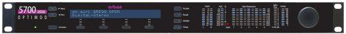 ORBAN Optimod-FM 5700i