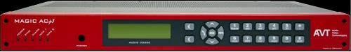 AVT MAGIC ACip3 Audio Codec