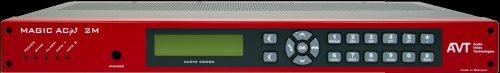 AVT MAGIC ACip3 2M Audio Codec