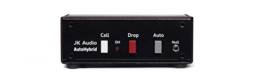 JK Audio AutoHybrid