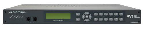 AVT MAGIC THipPro VoIP Intercom System