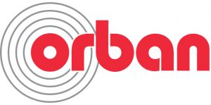 Logo Orban Ok