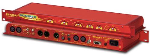 SONIFEX RB-ADDA2
