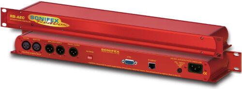 SONIFEX RB-AEC