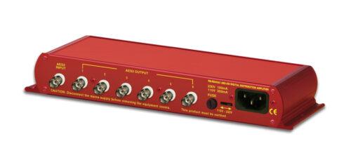 SONIFEX RB-DDA6A3