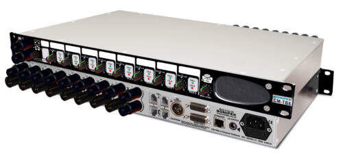 SONIFEX ELECTRONICS CM-TB8G