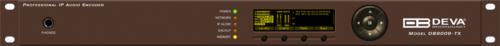 DEVA BROADCAST DB9009-TX