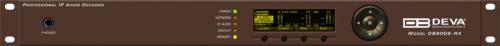 DEVA BROADCAST DB9009-RX